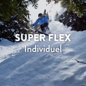 super_flex_individuel